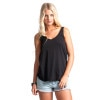 Rip Curl Late Nights Tank Top - Women's