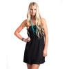 Rip Curl Late Nights Dress - Women's