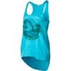 Rip Curl Over The Rainbow Tank Top - Women's