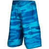 Rip Curl - Sniper Board Short - Men's