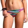 Rip Curl Mirage Prism Bikini Bottom - Women's