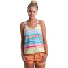 Rip Curl Sun Dip Tank Top - Women's