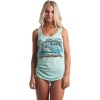 Rip Curl Sea Spectrum Tank Top - Women's