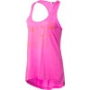 Rip Curl Wild Child Tank Top - Women's
