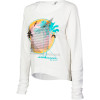 Rip Curl Mellow T-Shirt - Long-Sleeve - Women's