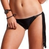 Rip Curl Aloha Too Tie Side Bikini Bottom - Women's