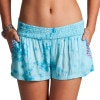 Rip Curl Sundancer Short - Women's
