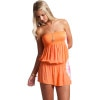 Rip Curl Sunshower Romper - Women's