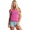 Rip Curl Day Trip Shirt - Short-Sleeve - Women's
