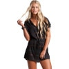 Rip Curl Day Trip Cover-Up - Women's