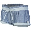 Rip Curl Afterglow Short - Women's