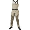 Redington Sonic-Pro Wader Stocking Foot - Men's Front