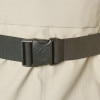 Redington Sonic-Pro Wader Stocking Foot - Men's Belt