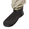 Redington Sonic-Pro Wader Stocking Foot - Men's Foot