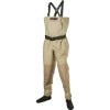 Redington Palix River Wader - Men's Rock/Mud, XL