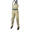 Redington Willow River Wader - Women's Foam/Rock, XL