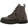 Redington Palix River Wading Boot - Felt - Men's Side