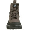 Redington Palix River Wading Boot - Sticky Rubber - Men's Front