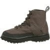 Redington Palix River Wading Boot - Sticky Rubber - Men's Side