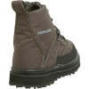 Redington Palix River Wading Boot - Sticky Rubber - Men's Back