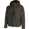 Redington Sonic-Pro Jacket - Men's