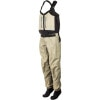 Redington Sonic-Pro Stocking Foot Wader - Women's Driftwood, M-Long
