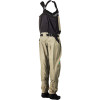 Redington Sonic-Pro Stocking Foot  Wader - Women's Back