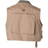 Redington Blackfoot River Vest Side