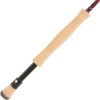 Redington - Handle B