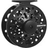 Redington Surge Series Fly Reel Side