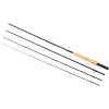 Redington Link Fly Rod - 4-Piece