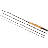 Redington Tempt Fly Rod - 4-Piece