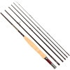 Redington Tempt Fly Rod - 6-Piece