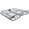 Rhino-Rack Roof Mount Cargo Basket (Fairing Included)
