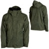 Rome Means Jacket - Mens