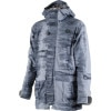 Rome Vagrant Jacket - Mens