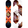 Rome Gold Snowboard - Women's
