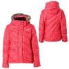 Rossignol Star Jacket