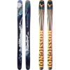 Rossignol System S7 Pro Mancini