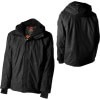 Rossignol Eclipse Insulated Jacket