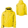 Rossignol STR Jacket