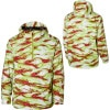 Rossignol Envy Cagoule