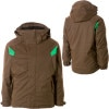 Rossignol Frontside Jacket