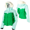 Rossignol Sky Down Jacket