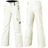 Rossignol Sky Heather Pant