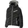 Rossignol Polydown Jacket