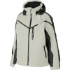 Rossignol Hero Jacket