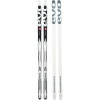 Rossignol Evo Trail Positrack Ski