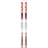 Rossignol Evo Action Jr AR Ski