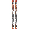 Rossignol BC 110 Positrack Ski